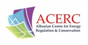 ACERC Logo (2)