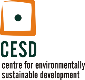CESD eng
