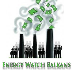 Energy-Watch-Balkans