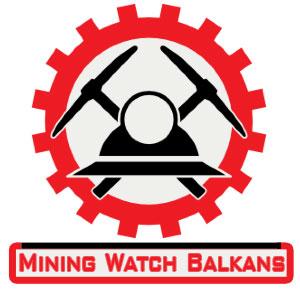 Mining-Watch-Balkans