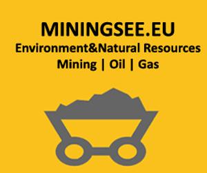 mining east europe